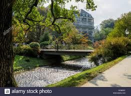Brenners Baden Baden Weltberühmte Hotel Brenners Parkhotel An Der Oos Wellness Park
