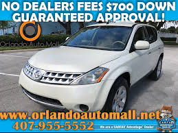 nissan murano 2017 grey used nissan murano under 5 000 for sale used cars on buysellsearch
