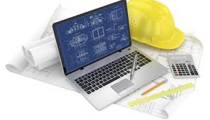 Construction Estimating Programs by How To Get Free Construction Estimating Software Bizfluent
