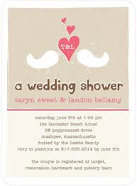 wedding shower invitation wording wedding shower invitation wording blueklip