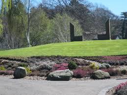 garden perth u0026 kinross community greenspace