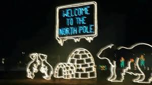 christmas lights huntsville al christmas lights botanical garden huntsville al youtube