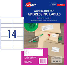 avery sticker label template choice payslip template download