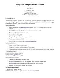 Accountant Sample Resume by Buy A College Essay Online The Lodges Of Colorado Springs Cover