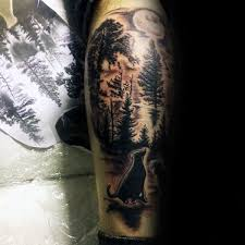 150 best memorial tattoos ideas april 2018
