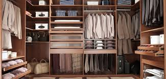 Diy Build Shelves In Closet by Easy Diy How To Build A Walk In Closet Everyone Will Envy