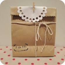 Gift Wrapping How To - 19 best gift bags boxes to make images on pinterest gift