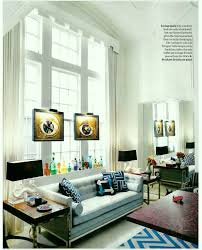 Famous Interior Designer by The 25 Best Famous Interior Designers Ideas On Pinterest