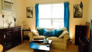 living room exotic furniture arrangement ideas for rectangular