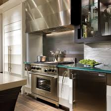 100 kitchen designer chicago interior designer u0027s faves