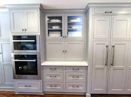 omega dynasty cabinet reviews omega cabinets reviews omega cabinet kitchen cabinets in maple