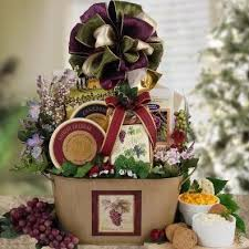 country wine basket 137 best gift baskets images on cheese baskets basket