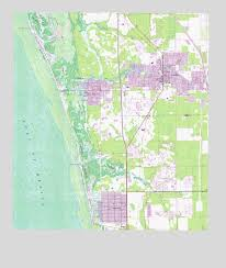 florida topo map bonita springs fl topographic map topoquest