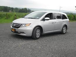 luxury minivan our vehicles grapevine country tours finger lakes winery tour