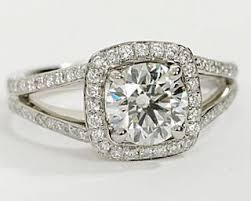 10000 engagement ring 10 best a 10 000 engagement ring budget images on