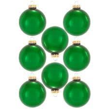 glass sets sets ornaments bronner s