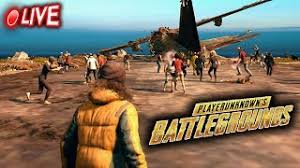 pubg 50 vs 50 server download new desert map miramar test server update pubg