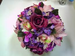 artificial flower bouquets marvellous wedding flower bouquets wedding flower