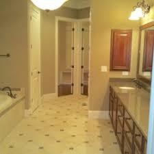 Bathroom Vanities Atlanta Ga Cisse Contracting Services 22 Photos Contractors 3500 Lenox