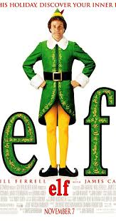 Meme The Midget Love Doll - elf 2003 imdb