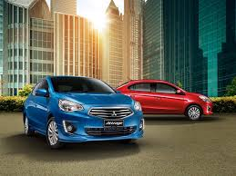 mitsubishi uae top 3 least expensive sedans in the uae uae yallamotor