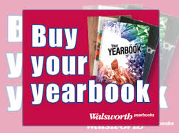 buy a yearbook yearbook ss jpg