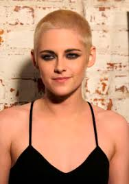 hairstyles for giving birth kristen stewart hairstyles kristen stewart haircut