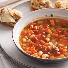 recette cuisine portugaise soupe aux légumes à la portugaise recettes 5 15 recettes express