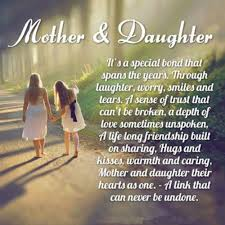 mothers day sayings best sayings for happy s day 2017