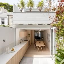 Design House Interiors Uk Australian Houses Dezeen
