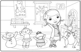 disney jr coloring pages frozen best coloring disney jr coloring