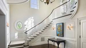 Home Hall Decoration Pictures 16 Top Photographs Selection For Hall Decoration In Home Home