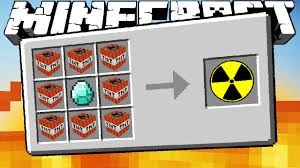 the worst crafting ideas ever in minecraft youtube
