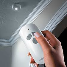 Mr Beams Ceiling Light by Top 25 Best Battery Operated Lights Ideas On Pinterest Battery