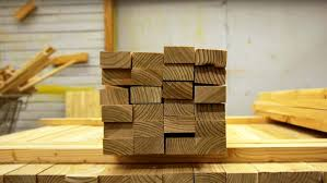 behind the design how an end grain butcher block cutting board is