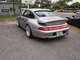 porsche bbs wheels gallery porsche 911 993 bbs lm 5 jpg
