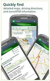 requirements 2 3 overview td bank us application download app