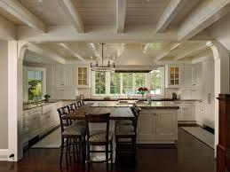 Long Island Kitchens 28 Island Kitchen And Bath Island Kitchens Amp Baths Baths