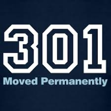 301 Moved Permanently News Guruofsales