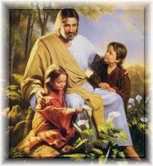 il giardino degli angeli catechismo nel giardino degli angeli catechismo con voi sempre