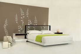 simple headboard idea for stunning bedroom decoration homesfeed