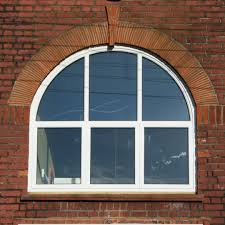 House Windows Design In Pakistan by Images Of Aluminium Sliding Doors Cost Aluminum Windows Vs Vinyl