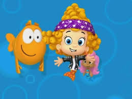 watch bubble guppies season 1 episode 9 totally rock