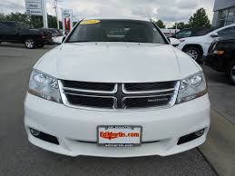 dodge avenger in indiana for sale used cars on buysellsearch