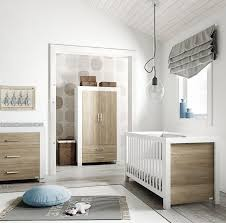 chambre bébé tendance chambre bébé tendance chambre bébé actuel avant gardiste le