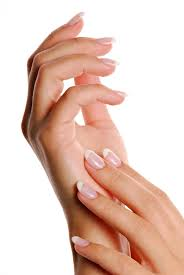 kinetics and young nails pinkies tenerife nail and beauty salon in