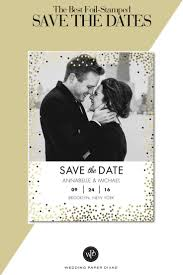 Wedding Invitations With Pictures Best 25 Picture Wedding Invitations Ideas On Pinterest Save The