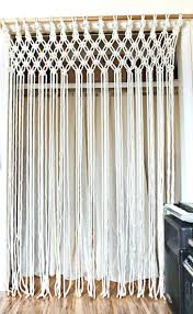 curtain kids beaded curtains door bead for curtain wall vs