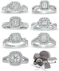 Zales Wedding Rings For Her by Savannah Wedding Planning And Bridal Boutique Ivory And Beau