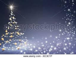 Christmas Light Balls For Trees Christmas Tree Illustrated With Light Strings And Gold Christmas